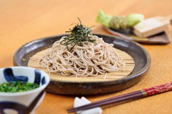 【送料無料】東神楽町種と実セレクト8点にお米もつくセット