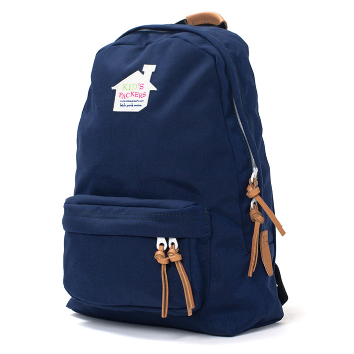 KIDS PACKERS DAY PACK KIDS