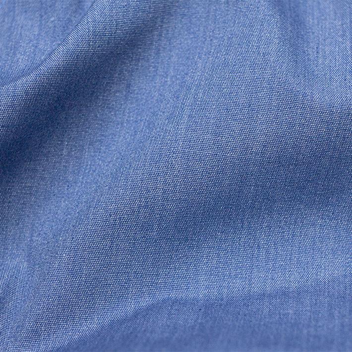 SMOOTHY カラーショートパンツ 25pt-10