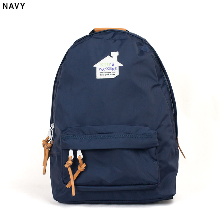KIDS PACKERS DAY PACK
