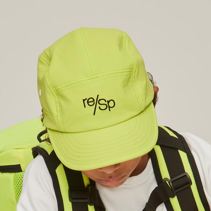 RESP ジェットキャップ 09rsac-02