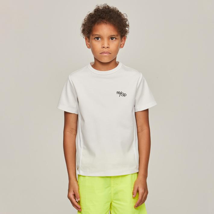 RESP トレーニングシャツ 09rscs-05