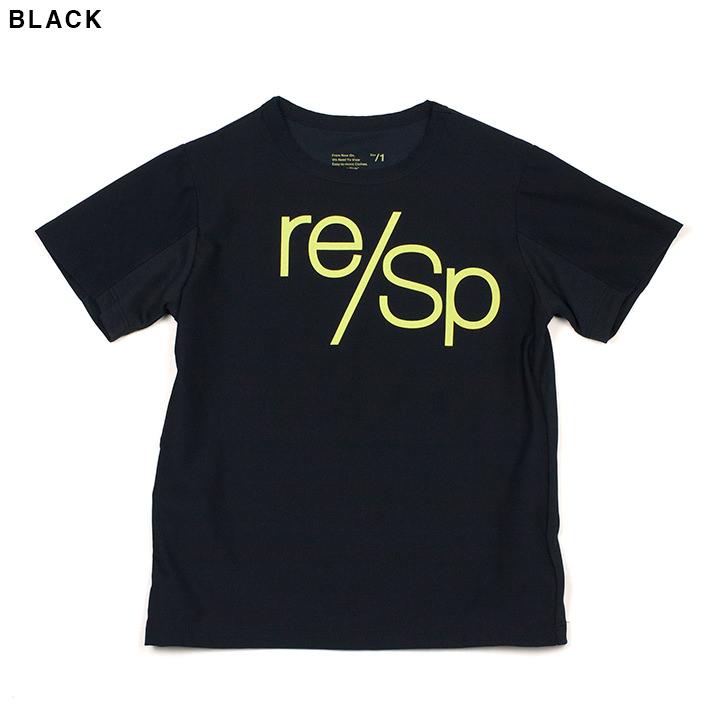 2RESP re/Sp 2face Tee 09rscs-09