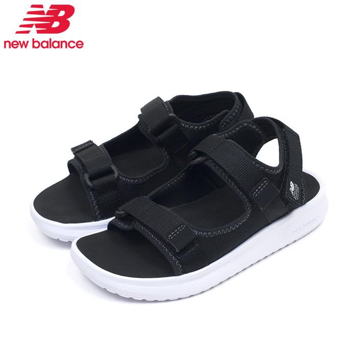 NEW BALANCE YH750 BLACK
