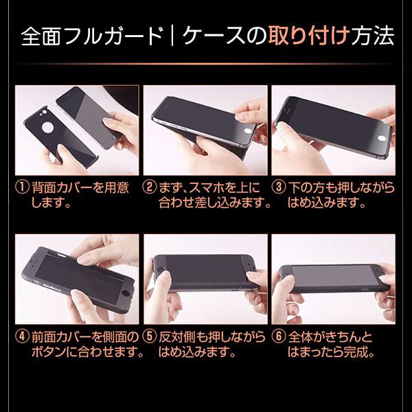iPhone8 iPhone8 Plus iPhoneX Xs ケース 全面 背面 360度 フルカバーケース 強化ガラスフィルム付き バンパー メタルバンパー スマホケース カバー アイフォン8 8プラス x xs iphone アイフォーン