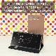 Xperia XZ1 SO-01K SOV36 ケース PU レザーケース 手帳型ケース スマホケース カバー 財布型ケース ブック型 手帳タイプ クリアケース ベルト無し エクスペリア xperia xz1 so-01k sov36