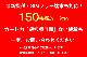 オーダーメイド オリジナル 手帳型ケース スマホケース お好きな写真で作成【写真プリント 名入れ iPhone iphone11 Xperia xperia URBANO アルバーノ Galaxy ARROWS アローズ isai AQUOS アクオス らくらくフォン】 母の日 プレゼント ギフト 誕生日 犬 猫 ペット