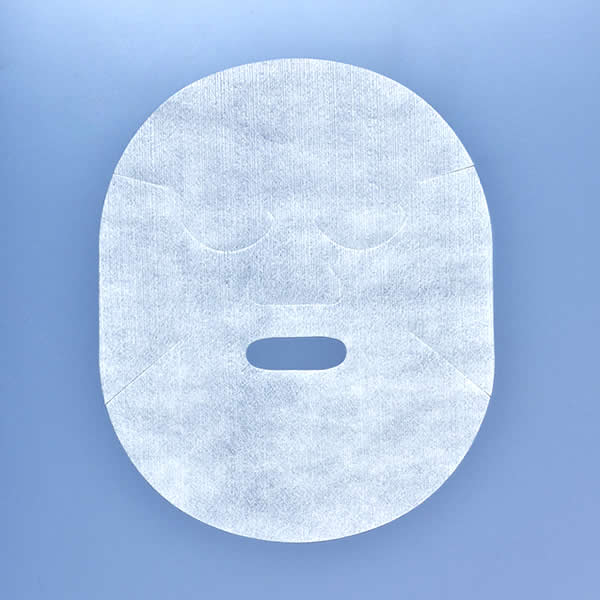 プラセンホワイト 原液マスク