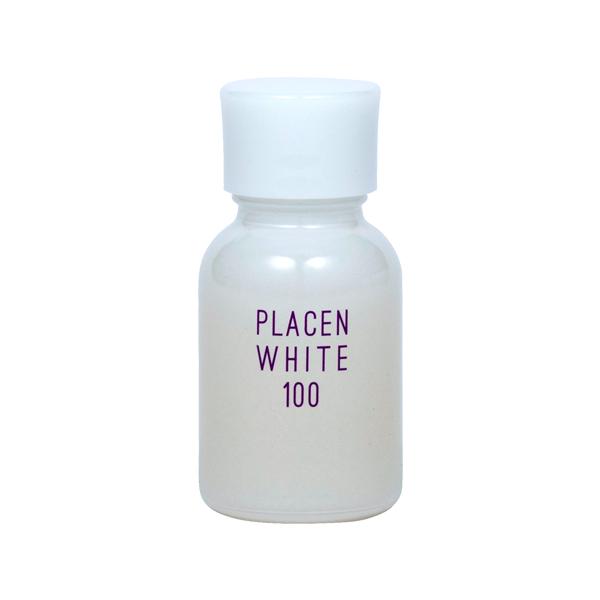 セネシス プラセンホワイト100原液