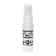 V BLOCK SPRAY 30mL