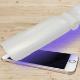 LED除菌スティック