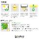 【在庫セール】楽しみの幅が広がる Zシリーズ 503 パフカルソイルセット