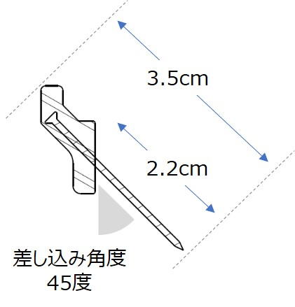 テーブルヤシ モデル FRAME 20Y1 木目調 ダーク