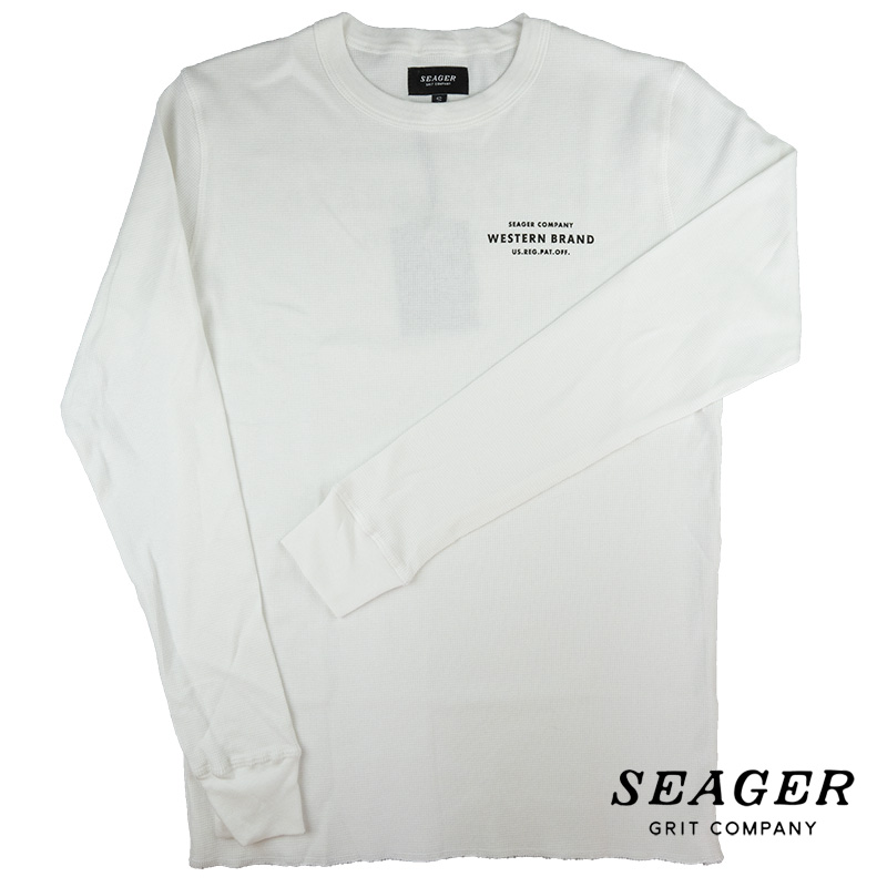 SEAGER Brand Thermal