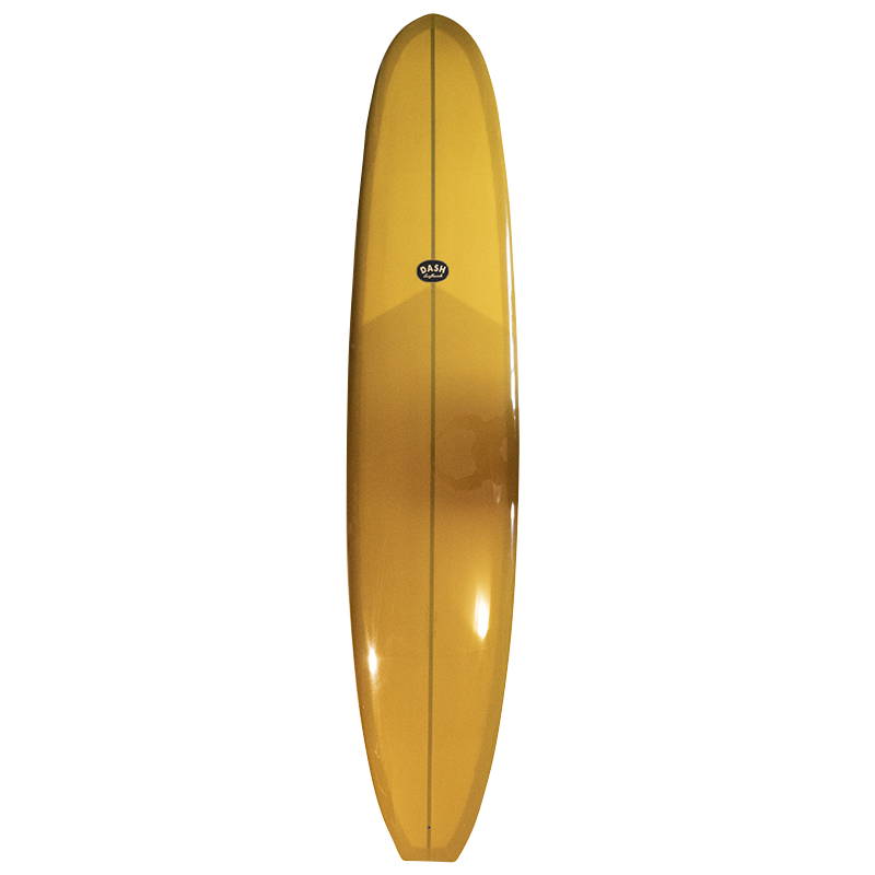 """DASH Surfboards Cheetah 9'6"""""""