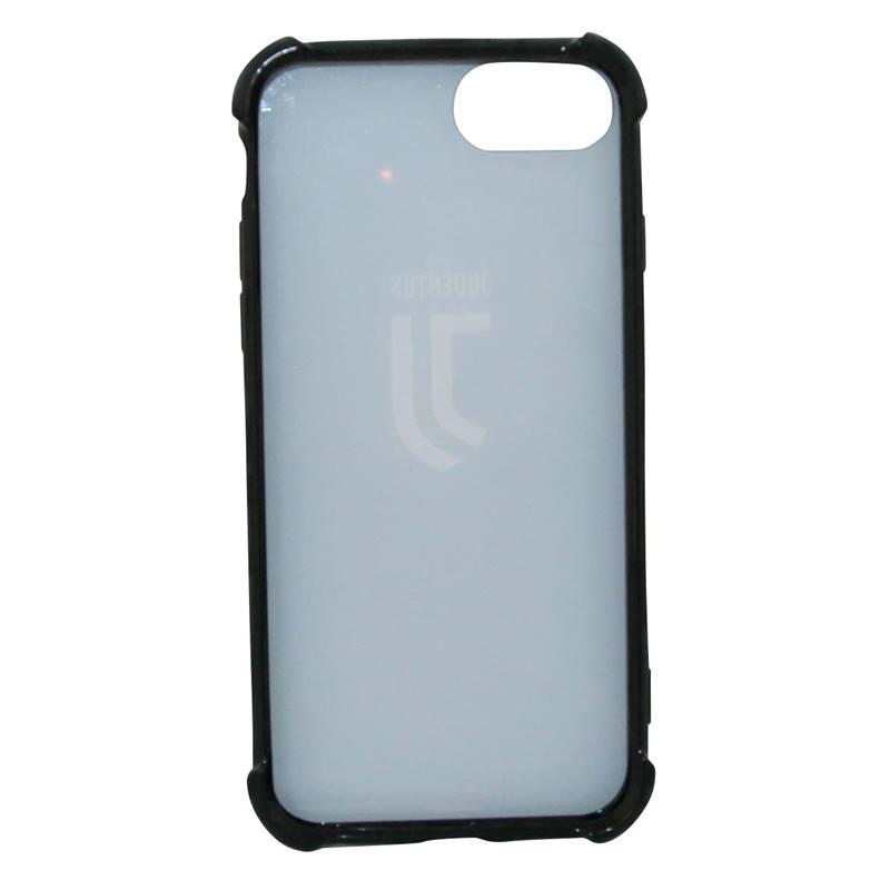 ユべントス iPhone6/7/8 ハードカバー