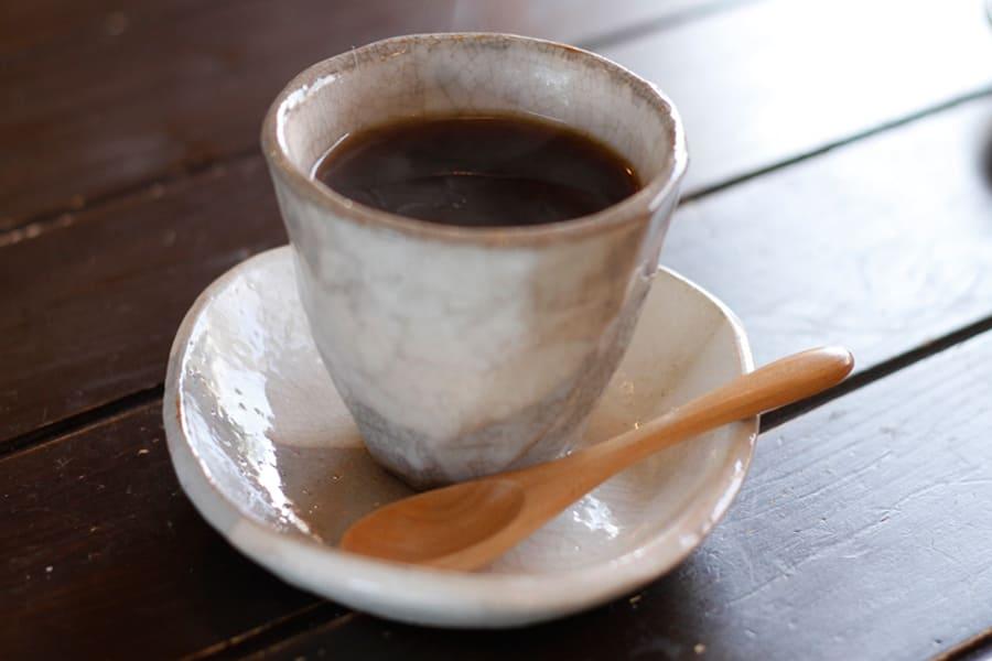 おうちでカフェセット