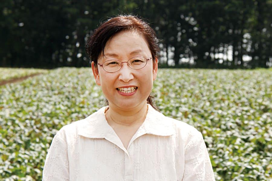 中村農場の栽培期間中農薬不使用ビーツとメークインのセット