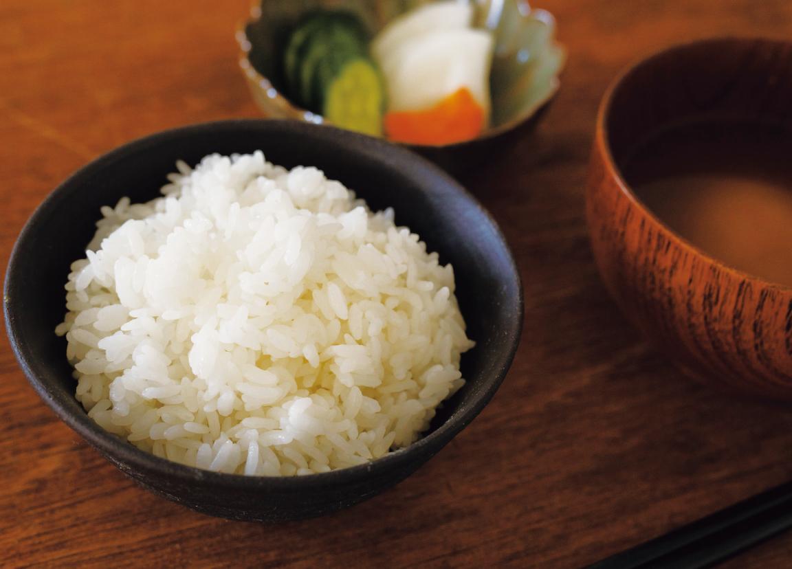 特別栽培米真空パック2kg×2(ゆめぴりか)