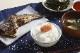 無添加北海道の塩糀にしん6本セット