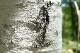 シラカボディソーププラス(白樺樹液ボディソープ)