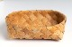 白樺のパンかご