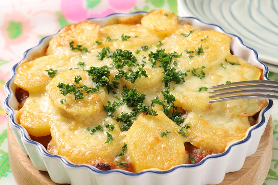 チーズとバターのセット【ノースプレインファーム】