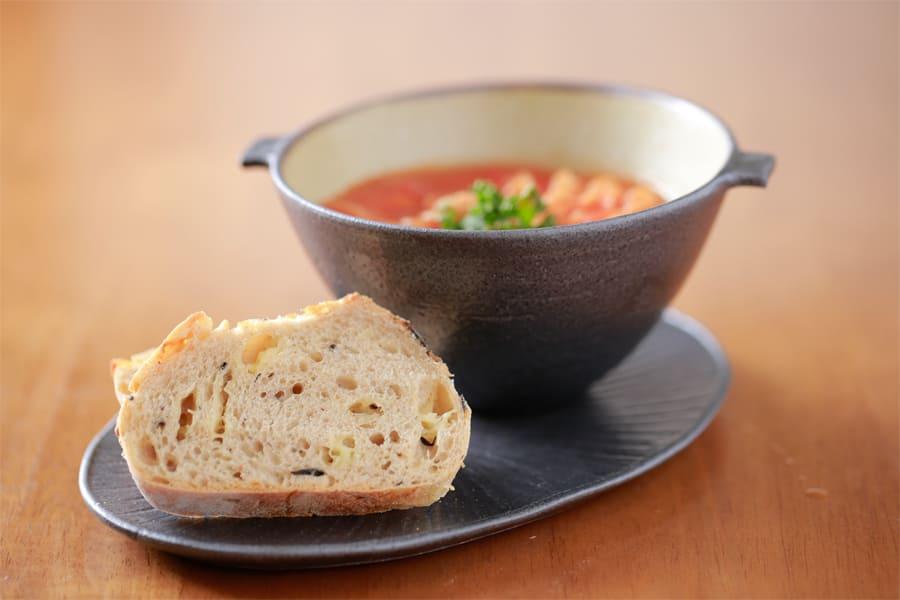megoの器 スープボウル