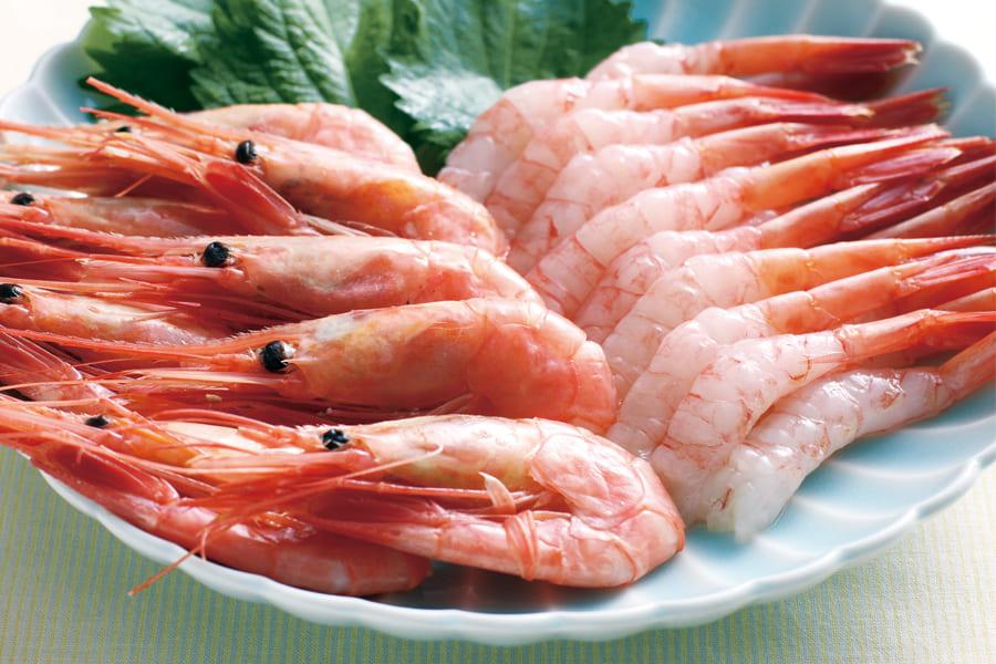 漁師の味おためしセット
