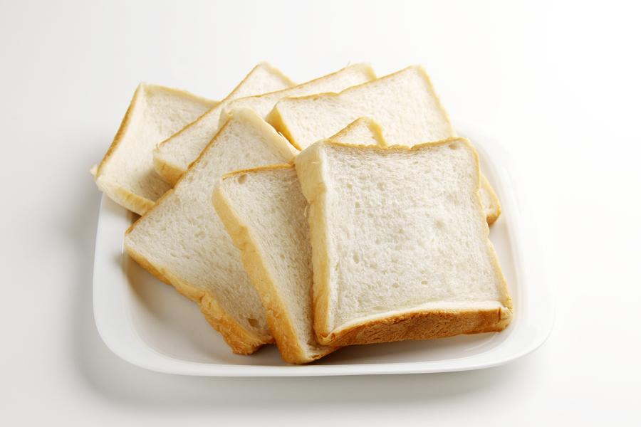 ちいさな街のパンやさん 人気者セット