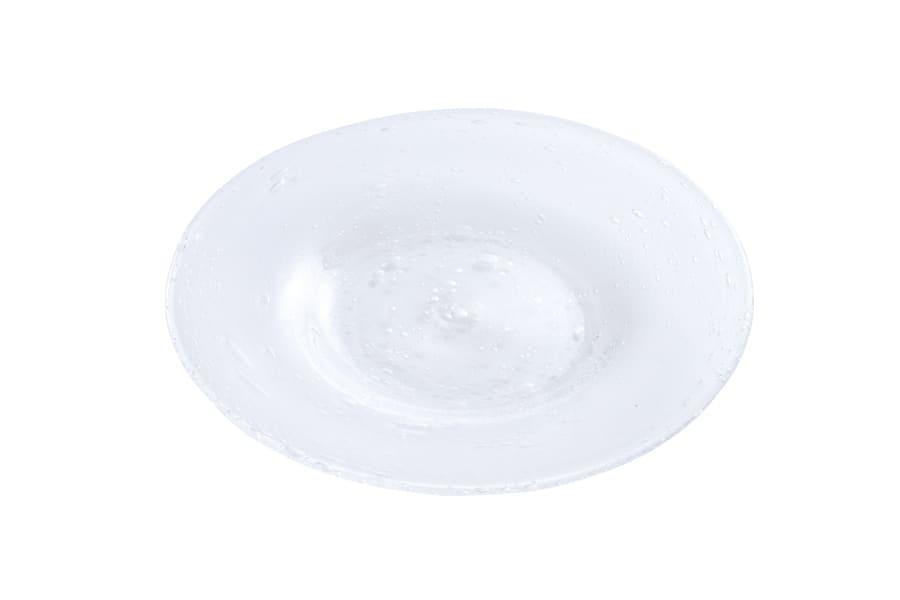 あわの大皿
