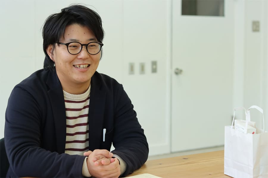 rosa・rugosa ローション<化粧水>