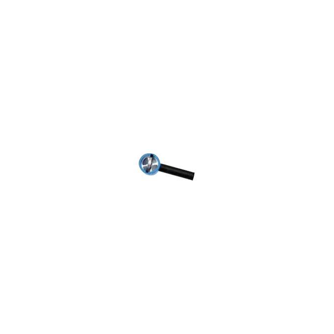 【FS-HG9000】流速・風速温度計