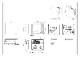 【3・4・6回路】住宅用接続箱 ソーラーフロンティア KTN-CBD