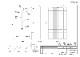 【多結晶285W】Qセルズ 太陽光発電パネル Q.PLUS BFR-G4.1 285 ソーラーパネル