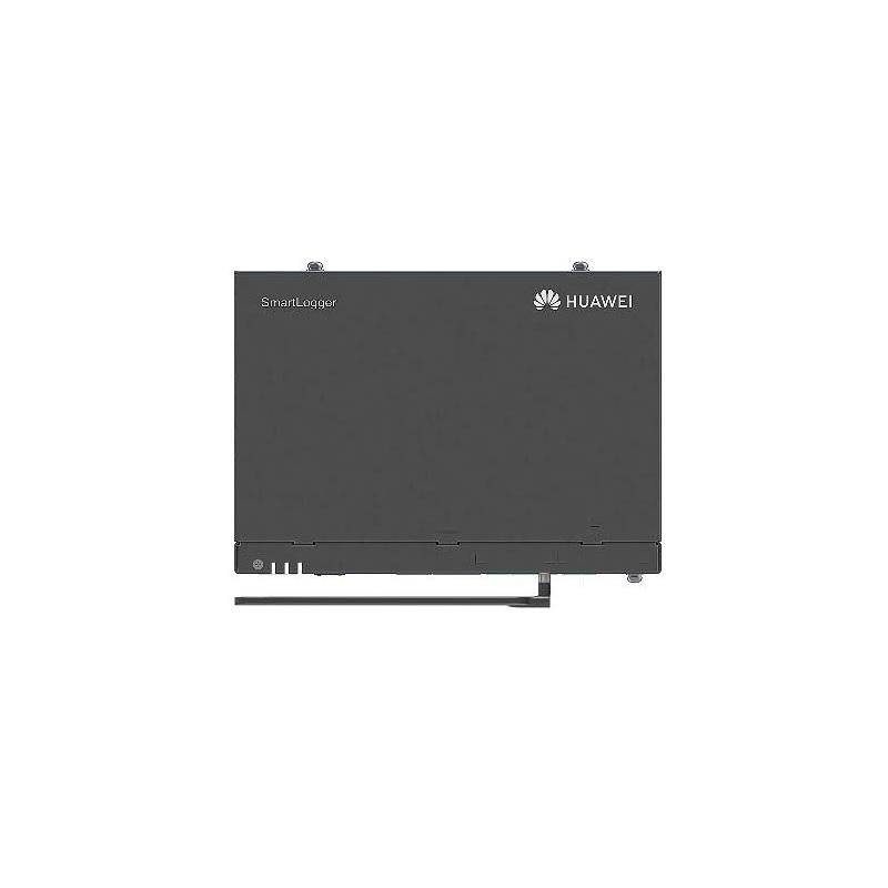 SmartLogger3000A  データ収集装置 HUAWEI