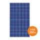 【多結晶260W】CSUN 太陽光発電パネル CSUN260-60P ソーラーパネル