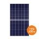 【多結晶300W 40mm厚】カナディアンソーラー 太陽光発電パネル CS3K-300P ソーラーパネル