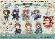 【予約】グランブルーファンタジー パールアクリルコレクション -ジョブコレクション- 主人公(男)BOX Vol.2