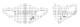 【予約】【ソル・インターナショナル オンラインショッピングサイト限定】ちみたん マスク A.ちみホクリと寄り添いグレーマスク