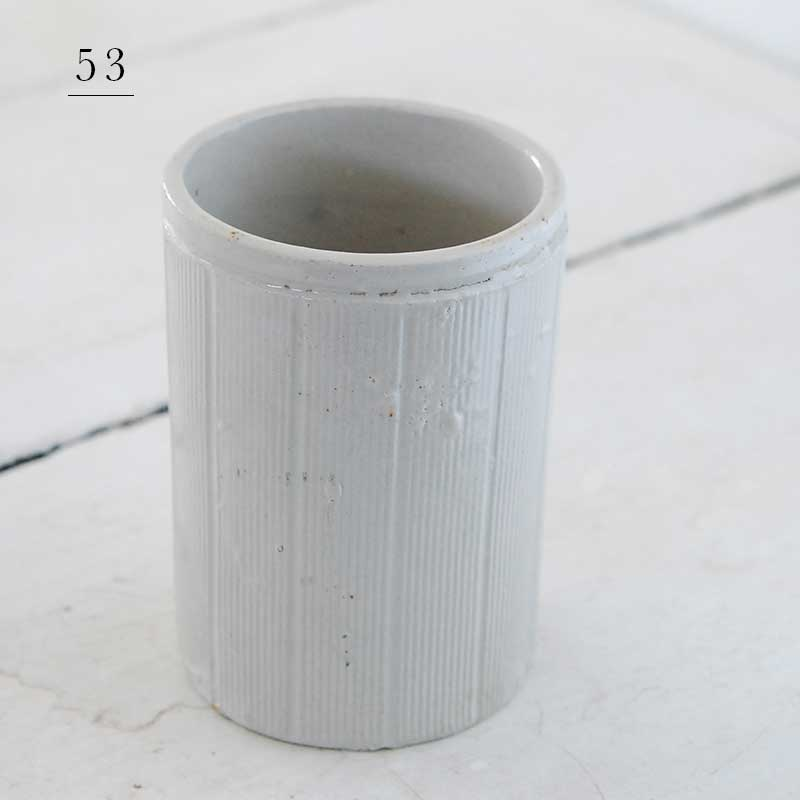 イギリスジャー51~53