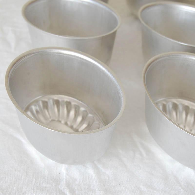 鉢(jerry cup Bタイプ)