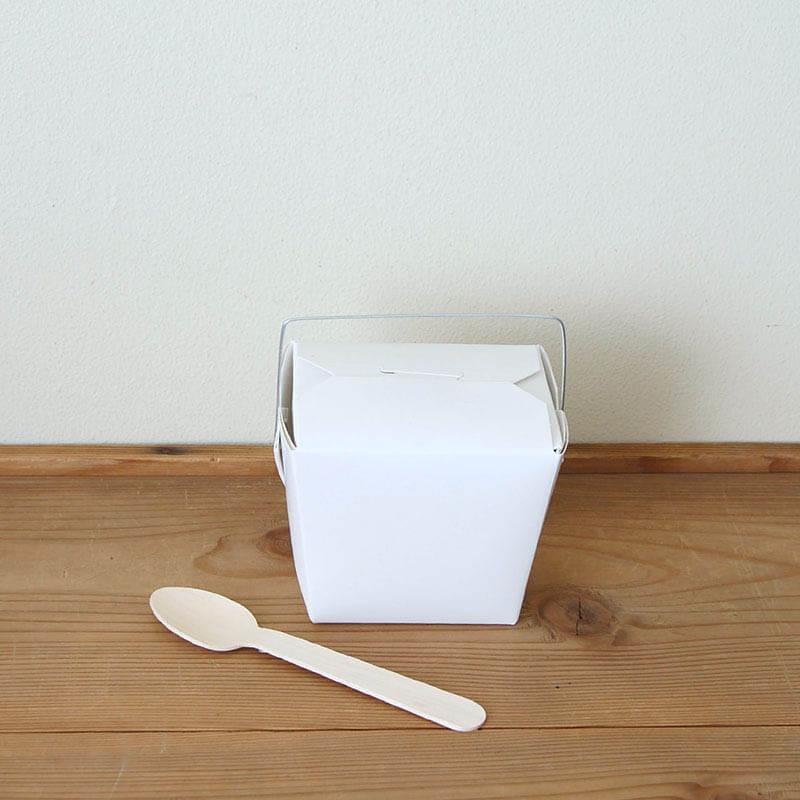 ボックスに入った多肉植物用のオリジナルブレンド 土(肥料入り)サイズM