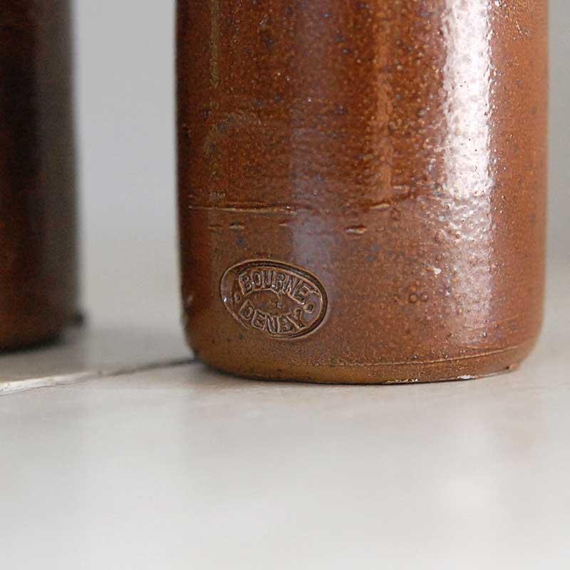 シゾバシス x イギリス インクボトル
