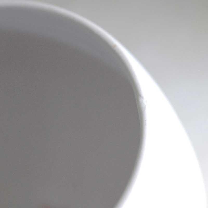 鉢 / エレガントポット