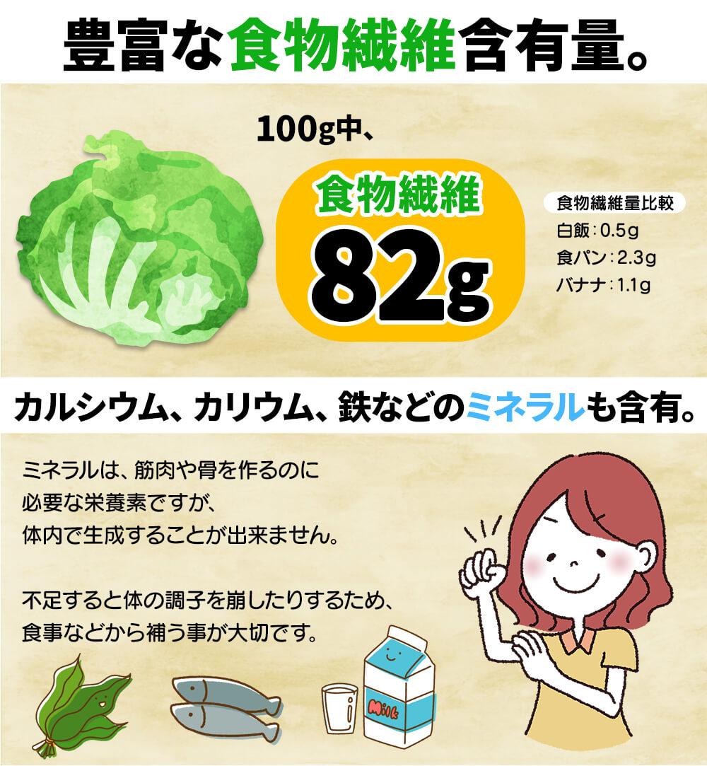 難消化性デキストリン 1kg (500g×2袋) 粉末 水溶性 食物繊維 腸活 サプリメント ダイエット ファイバー サプリ トウモロコシ由来 天然送料無料