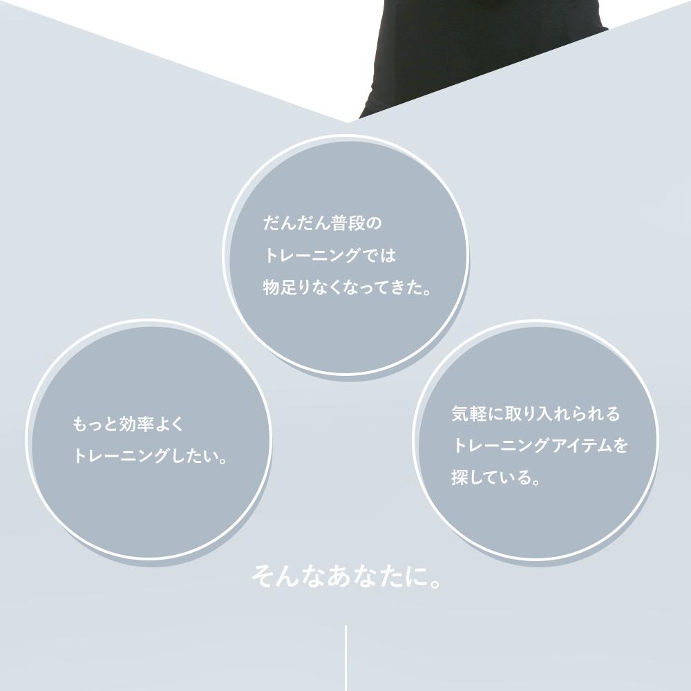 ソフトアンクル リストウェイト 1.5kg 2個セット アンクル エクササイズ アンクルウェイト フィットネス ダイエット ストレッチ ダイエット器具 パワーリスト パワーアンクル