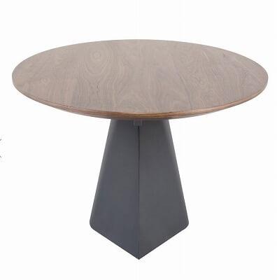 OBLO(オブロ)ダイニングテーブル
