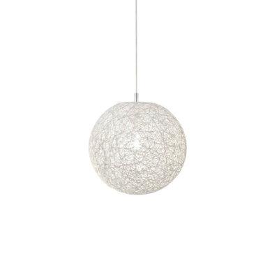 PENDANT LAMP(330-)48241