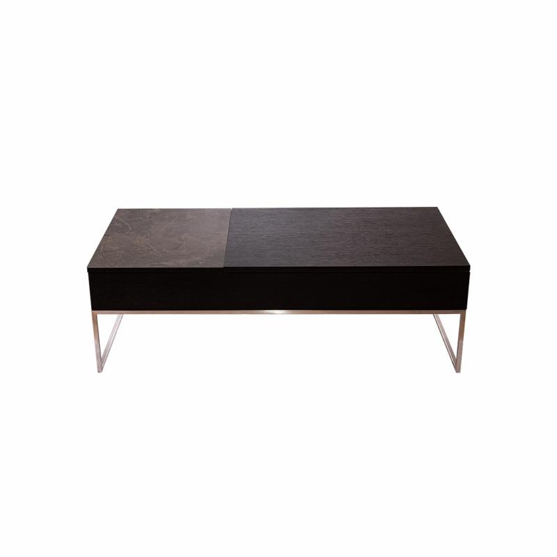 KARMA(カルマ)センターテーブル【セラミック天板】